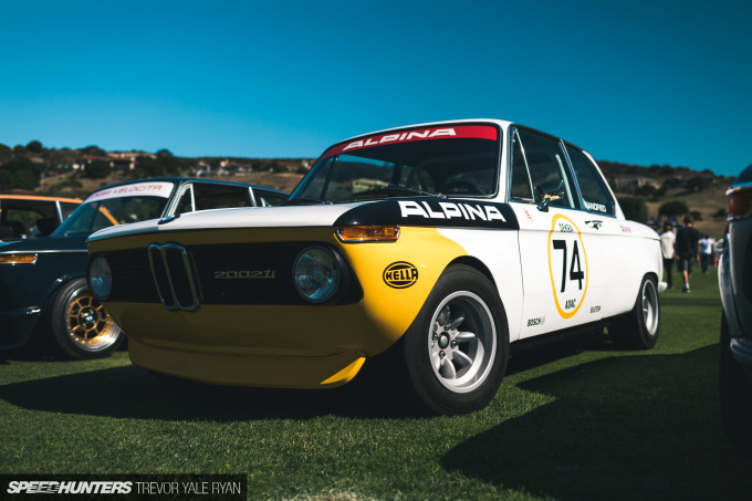 2019-Legends-Of-The-Autobahn-German-Show-Monterey-Car-Week_Trevor-Ryan-Speedhunters_041_3759