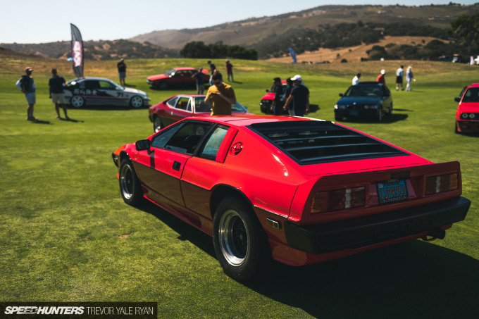 2019-Legends-Of-The-Autobahn-German-Show-Monterey-Car-Week_Trevor-Ryan-Speedhunters_043_3791