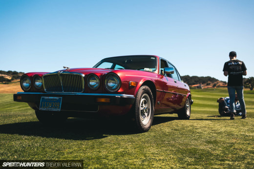 2019-Legends-Of-The-Autobahn-German-Show-Monterey-Car-Week_Trevor-Ryan-Speedhunters_046_3805