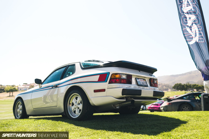 2019-Legends-Of-The-Autobahn-German-Show-Monterey-Car-Week_Trevor-Ryan-Speedhunters_047_3812