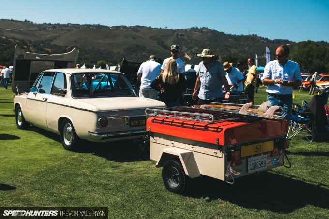2019-Legends-Of-The-Autobahn-German-Show-Monterey-Car-Week_Trevor-Ryan-Speedhunters_048_3819