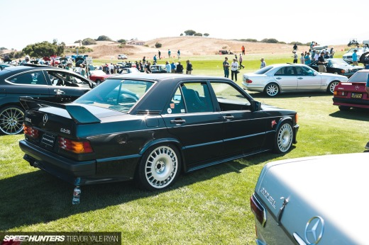 2019-Legends-Of-The-Autobahn-German-Show-Monterey-Car-Week_Trevor-Ryan-Speedhunters_049_3862