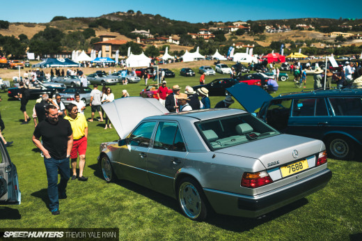 2019-Legends-Of-The-Autobahn-German-Show-Monterey-Car-Week_Trevor-Ryan-Speedhunters_052_3891