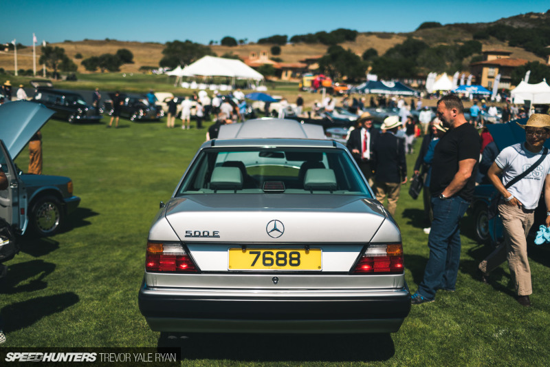 2019-Legends-Of-The-Autobahn-German-Show-Monterey-Car-Week_Trevor-Ryan-Speedhunters_053_3894