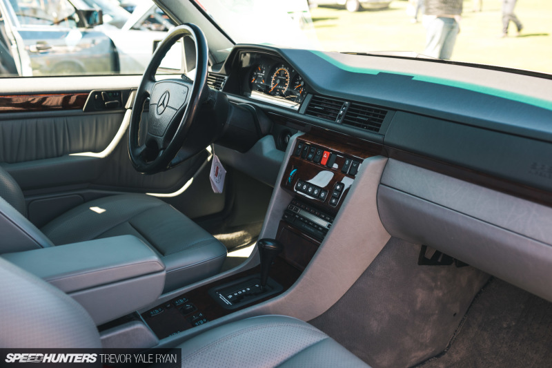 2019-Legends-Of-The-Autobahn-German-Show-Monterey-Car-Week_Trevor-Ryan-Speedhunters_054_3899