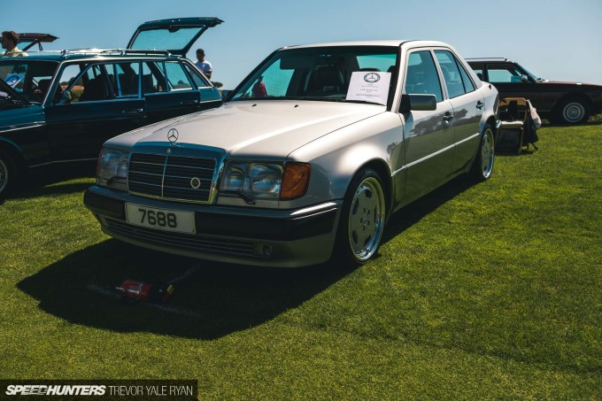 2019-Legends-Of-The-Autobahn-German-Show-Monterey-Car-Week_Trevor-Ryan-Speedhunters_055_3918