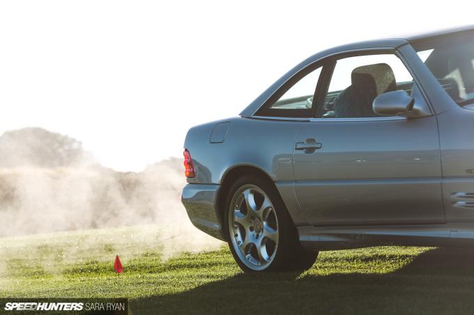 2019-Legends-Of-The-Autobahn-Details-Wheels-Monterey-Car-Week_Trevor-Ryan-Speedhunters_001_4865