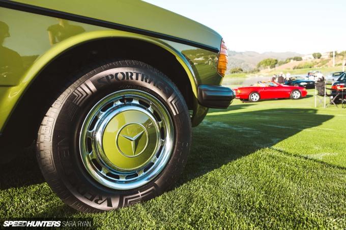 2019-Legends-Of-The-Autobahn-Details-Wheels-Monterey-Car-Week_Trevor-Ryan-Speedhunters_002_4894
