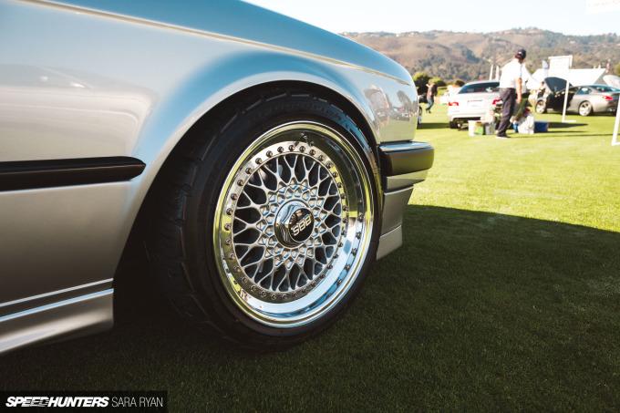 2019-Legends-Of-The-Autobahn-Details-Wheels-Monterey-Car-Week_Trevor-Ryan-Speedhunters_004_5052