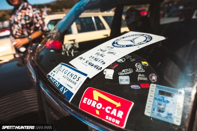 2019-Legends-Of-The-Autobahn-Details-Wheels-Monterey-Car-Week_Trevor-Ryan-Speedhunters_005_5153