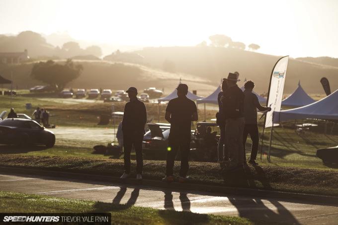 2019-Legends-Of-The-Autobahn-Details-Wheels-Monterey-Car-Week_Trevor-Ryan-Speedhunters_007_3083