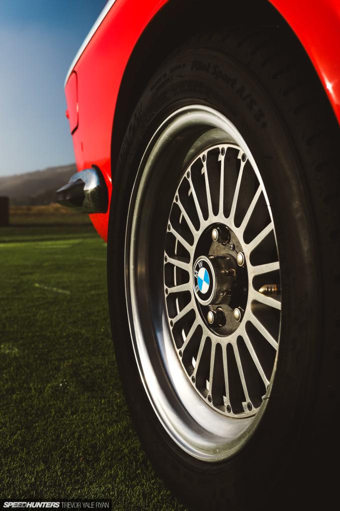 2019-Legends-Of-The-Autobahn-Details-Wheels-Monterey-Car-Week_Trevor-Ryan-Speedhunters_008_3114