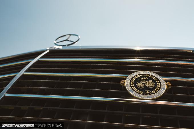 2019-Legends-Of-The-Autobahn-Details-Wheels-Monterey-Car-Week_Trevor-Ryan-Speedhunters_010_3882