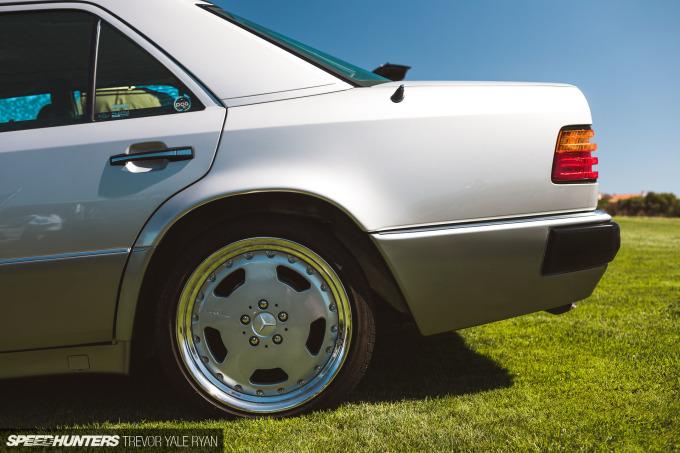 2019-Legends-Of-The-Autobahn-Details-Wheels-Monterey-Car-Week_Trevor-Ryan-Speedhunters_012_3885