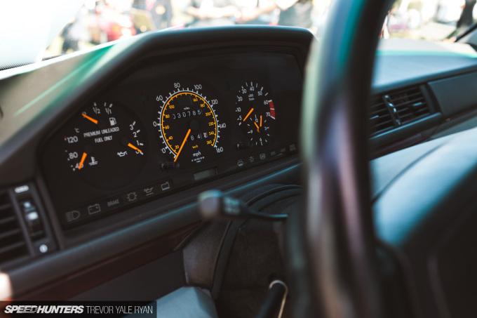 2019-Legends-Of-The-Autobahn-Details-Wheels-Monterey-Car-Week_Trevor-Ryan-Speedhunters_015_3909