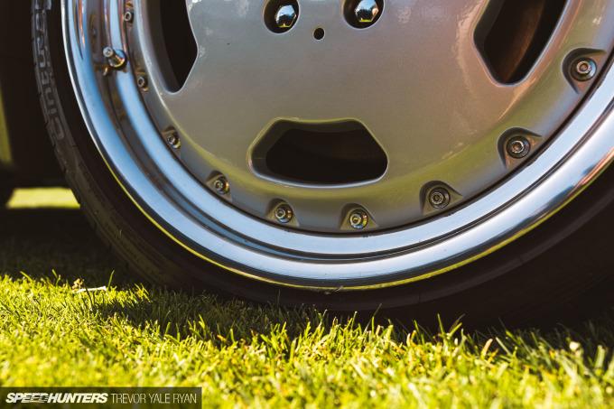 2019-Legends-Of-The-Autobahn-Details-Wheels-Monterey-Car-Week_Trevor-Ryan-Speedhunters_017_3923