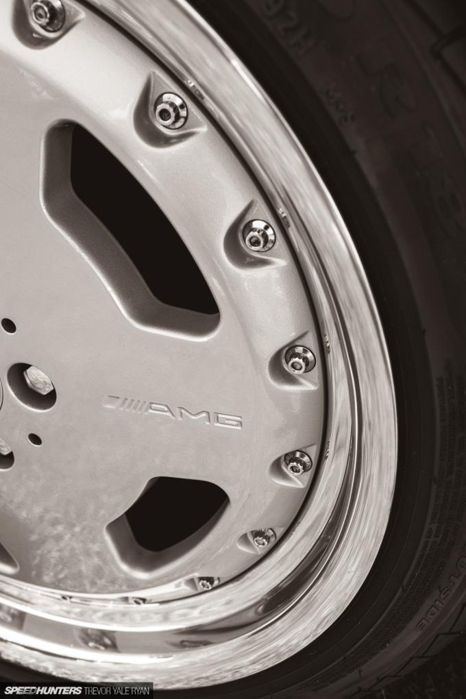 2019-Legends-Of-The-Autobahn-Details-Wheels-Monterey-Car-Week_Trevor-Ryan-Speedhunters_018_3926