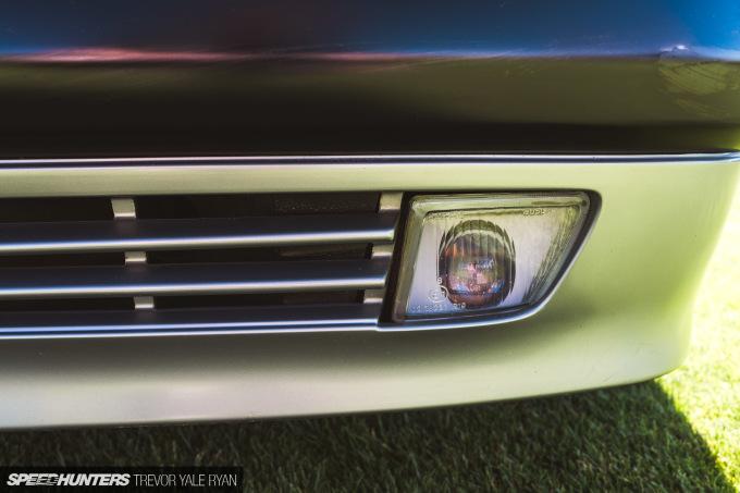 2019-Legends-Of-The-Autobahn-Details-Wheels-Monterey-Car-Week_Trevor-Ryan-Speedhunters_019_3928