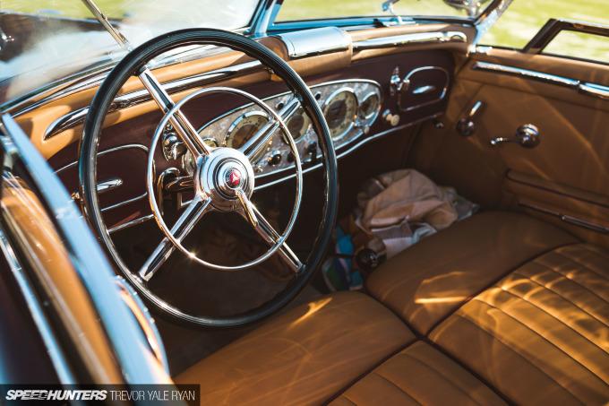 2019-Legends-Of-The-Autobahn-Details-Wheels-Monterey-Car-Week_Trevor-Ryan-Speedhunters_021_3227
