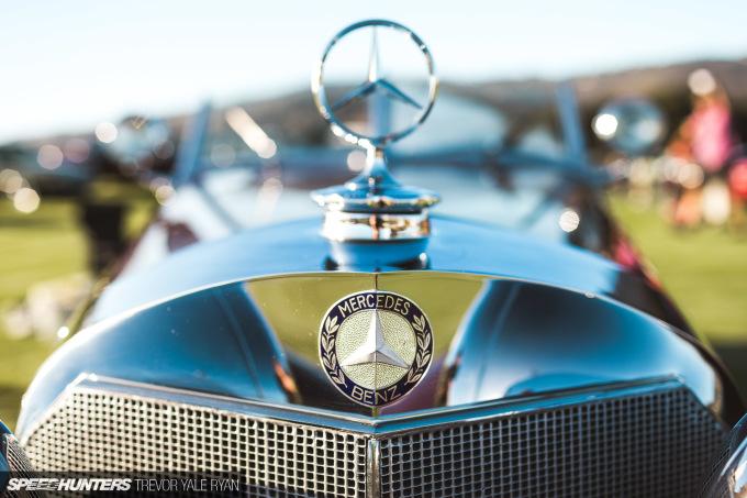 2019-Legends-Of-The-Autobahn-Details-Wheels-Monterey-Car-Week_Trevor-Ryan-Speedhunters_022_3235