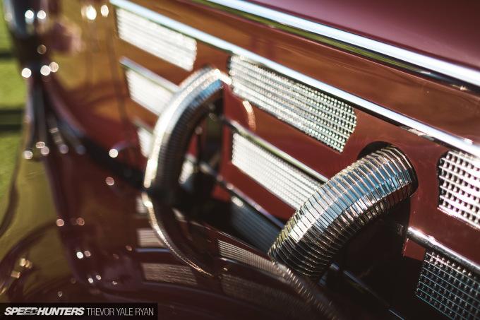 2019-Legends-Of-The-Autobahn-Details-Wheels-Monterey-Car-Week_Trevor-Ryan-Speedhunters_023_3240