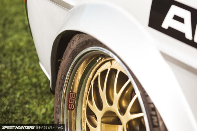 2019-Legends-Of-The-Autobahn-Details-Wheels-Monterey-Car-Week_Trevor-Ryan-Speedhunters_025_3338