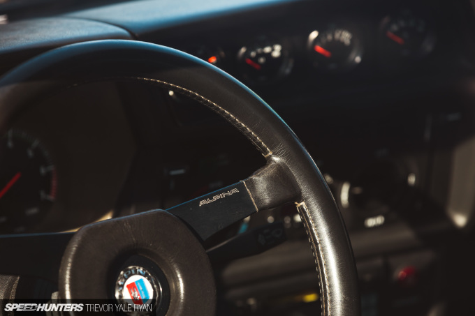 2019-Legends-Of-The-Autobahn-Details-Wheels-Monterey-Car-Week_Trevor-Ryan-Speedhunters_029_3448