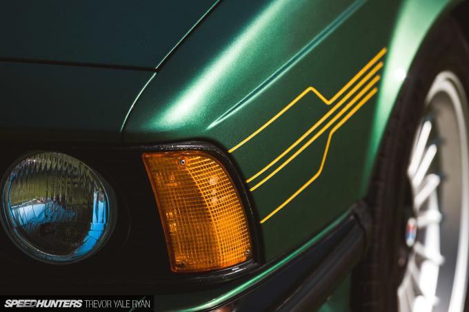 2019-Legends-Of-The-Autobahn-Details-Wheels-Monterey-Car-Week_Trevor-Ryan-Speedhunters_031_3484