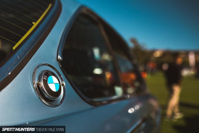 2019-Legends-Of-The-Autobahn-Details-Wheels-Monterey-Car-Week_Trevor-Ryan-Speedhunters_033_3500