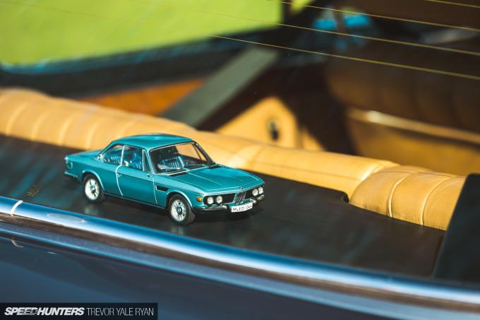 2019-Legends-Of-The-Autobahn-Details-Wheels-Monterey-Car-Week_Trevor-Ryan-Speedhunters_034_3501