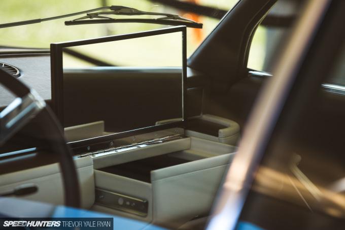 2019-Legends-Of-The-Autobahn-Details-Wheels-Monterey-Car-Week_Trevor-Ryan-Speedhunters_037_3586