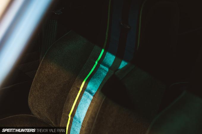 2019-Legends-Of-The-Autobahn-Details-Wheels-Monterey-Car-Week_Trevor-Ryan-Speedhunters_039_3618