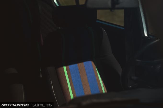 2019-Legends-Of-The-Autobahn-Details-Wheels-Monterey-Car-Week_Trevor-Ryan-Speedhunters_040_3621