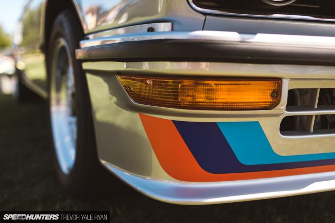 2019-Legends-Of-The-Autobahn-Details-Wheels-Monterey-Car-Week_Trevor-Ryan-Speedhunters_041_3656