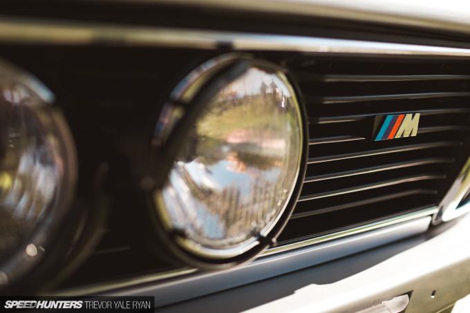 2019-Legends-Of-The-Autobahn-Details-Wheels-Monterey-Car-Week_Trevor-Ryan-Speedhunters_042_3657