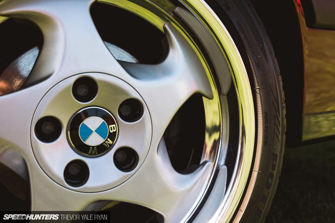 2019-Legends-Of-The-Autobahn-Details-Wheels-Monterey-Car-Week_Trevor-Ryan-Speedhunters_048_3719