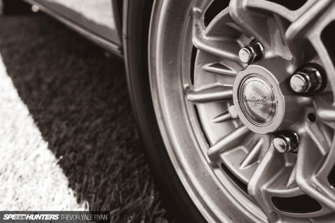 2019-Legends-Of-The-Autobahn-Details-Wheels-Monterey-Car-Week_Trevor-Ryan-Speedhunters_049_3721