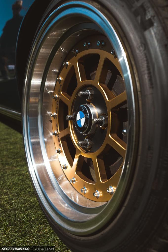 2019-Legends-Of-The-Autobahn-Details-Wheels-Monterey-Car-Week_Trevor-Ryan-Speedhunters_051_3744
