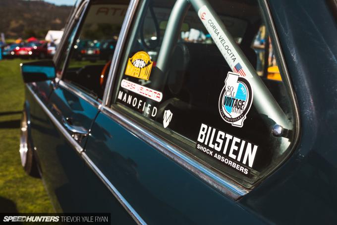 2019-Legends-Of-The-Autobahn-Details-Wheels-Monterey-Car-Week_Trevor-Ryan-Speedhunters_052_3745