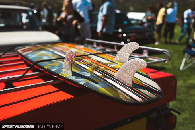 2019-Legends-Of-The-Autobahn-Details-Wheels-Monterey-Car-Week_Trevor-Ryan-Speedhunters_056_3815