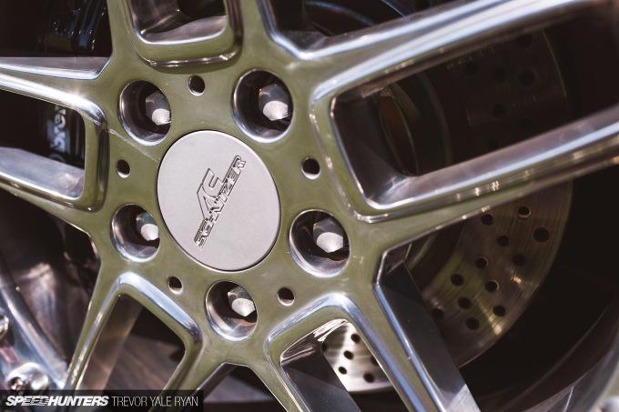 2019-Legends-Of-The-Autobahn-Details-Wheels-Monterey-Car-Week_Trevor-Ryan-Speedhunters_057_3827