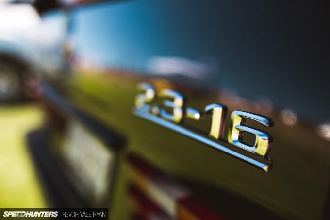 2019-Legends-Of-The-Autobahn-Details-Wheels-Monterey-Car-Week_Trevor-Ryan-Speedhunters_061_3934