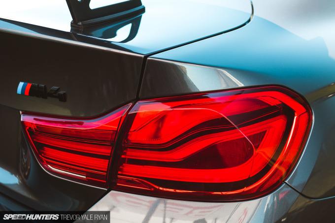2019-Legends-Of-The-Autobahn-Details-Wheels-Monterey-Car-Week_Trevor-Ryan-Speedhunters_062_3947