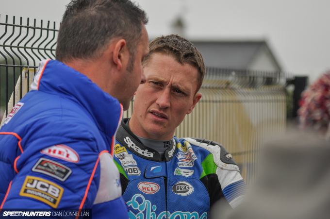 Summer_of_Irish_Road_Racing_2019_Cian_Donnellan (8)