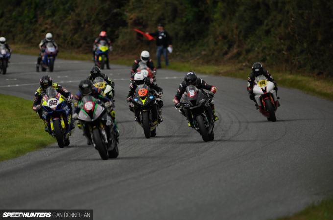 Summer_of_Irish_Road_Racing_2019_Cian_Donnellan (11)