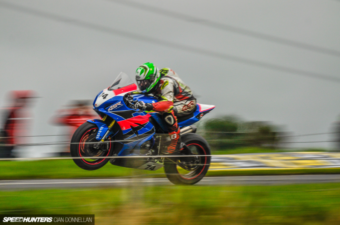 Summer_of_Irish_Road_Racing_2019_Cian_Donnellan (16)