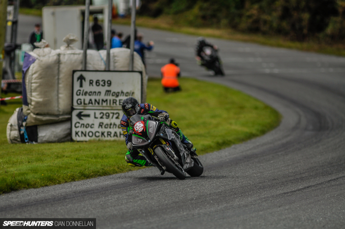 Summer_of_Irish_Road_Racing_2019_Cian_Donnellan (17)