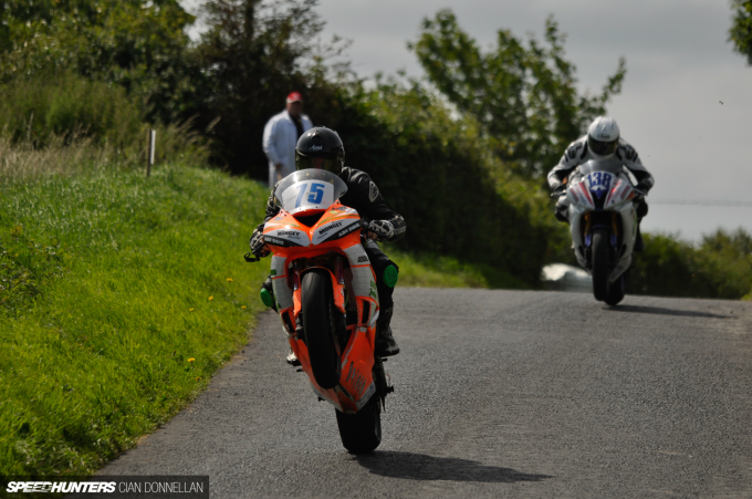 Summer_of_Irish_Road_Racing_2019_Cian_Donnellan (27)
