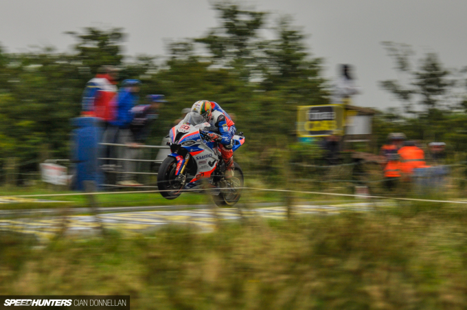 Summer_of_Irish_Road_Racing_2019_Cian_Donnellan (28)