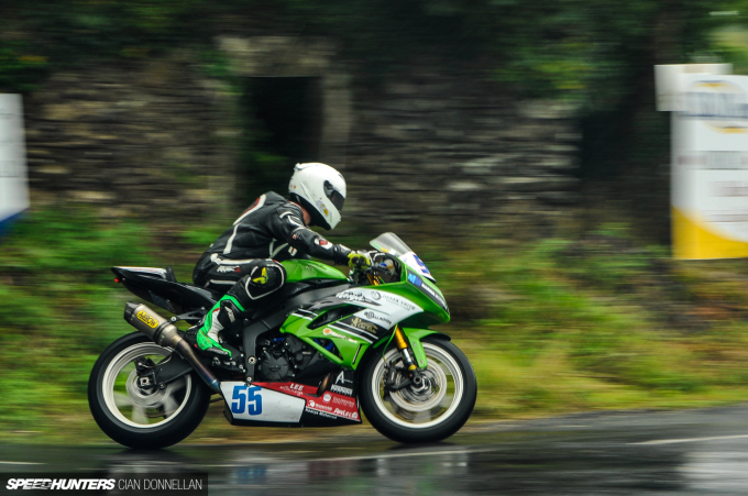 Summer_of_Irish_Road_Racing_2019_Cian_Donnellan (34)